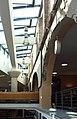 Bibliothek im Luisenbad 1.jpg