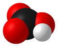 Bicarbonate-ion-3D-vdW.png
