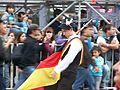 Bicentenario - Desfile Federal (35).jpg