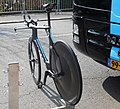Bicycle, Scott, 2021 Paris-Nice.jpg