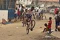 Bicycle Skills 3.jpg