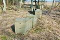 Bienenkästen im Forst Rundshorn IMG 4990.jpg