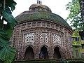 Bijoy Vaidyanath Temple, Kalna, Burdwan.jpg