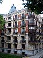 Bilbao - Alameda Mazarredo 3.jpg