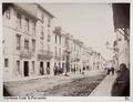 Bild från Johanna Kempes f. Wallis resa genom Spanien, Portugal och Marocko 18 Mars - 5 Juni 1895 - Hallwylska museet - 103283.tif