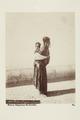 """Bild från familjen von Hallwyls resa genom Algeriet och Tunisien, 1889-1890. """"Biskra - Hallwylska museet - 91956.tif"""