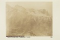 Bild från familjen von Hallwyls resa genom Algeriet och Tunisien, 1889-1890 - Hallwylska museet - 92062.tif