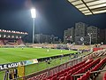 Bilino Polje stadium, BiH-Poland, 2020.09.07 2.jpg