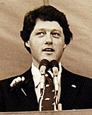 Bill Clinton (37899881792) (cropped2).jpg