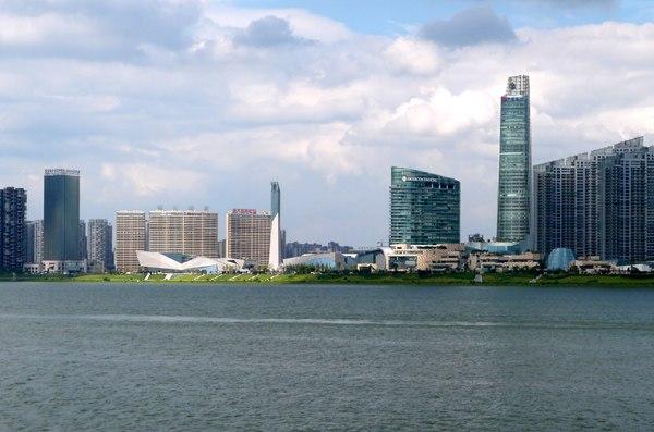 Binjiangwenhuayuan2