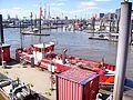 Binnenhafen mit Feuerlöschboot.jpg