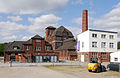 Biomalz-Fabrik Teltow 4.jpg
