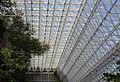 Biosphere 2015 01 18 0051.jpg