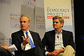 Bipartisan Policy Conference 2010 (5162293209).jpg