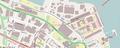 Birkenhead Heritage Tramway - OpenStreetMap.png