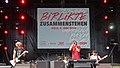 Birlikte - Kundgebung - 1714 - Kasalla-0917.jpg
