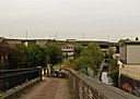 Birmingham - Spaghetti Junction - Hockley Brook and Canal.jpg