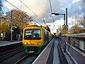 Birmingham - panoramio (11).jpg