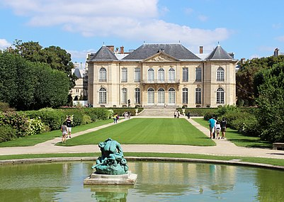list of h tels particuliers in paris wikipedia. Black Bedroom Furniture Sets. Home Design Ideas