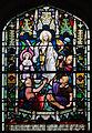Birr St. Brendan's Church Resurrection of Christ Window 2010 09 10.jpg