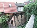 Bischleben-Stedten 1998-05-19 20.jpg