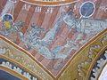 Biserica Buna Vestire-Streza din Cartisoara (15).JPG