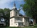 Biserica din Tupilati4.jpg