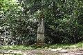 Bisuschio - Villa Cicogna Mozzoni 0246.JPG