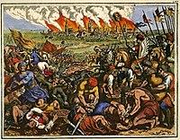Bitwa pod Legnicą.jpg