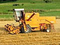 Bizon – kombajn rolniczy DSCF4834.jpg
