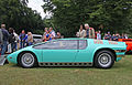 Bizzarrini Manta side.jpg