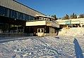 Björnrike skidcenter - Mapillary (9pdePtPRuwlYKQSQ705sOg).jpg