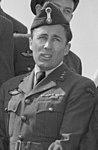 Bjørn Bjørnstad - Polflyvning, SAS-fly med mannskaper til Korea. - L0014 251Fo30141604180123 (cropped).jpg