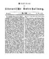 Blätter für literarische Unterhaltung 1838 - 605.png