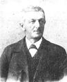 Blöchl Franz.png