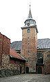 Blaataarnet Akershus (cropped).jpg