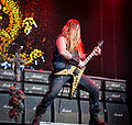 Black Label Society - Wacken Open Air 2015-1709.jpg