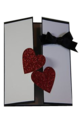 Black and red color valentine card.png