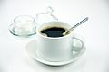 Black coffee with sugar - Evan Swigart.jpg