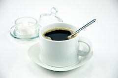 https://upload.wikimedia.org/wikipedia/commons/thumb/4/43/Black_coffee_with_sugar_-_Evan_Swigart.jpg/240px-Black_coffee_with_sugar_-_Evan_Swigart.jpg
