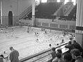Blackpool Derby Baths, Lancashire (050289) (9450963971).jpg