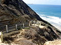 Blacks-Beach-Trail-From-Torrey-Pines-Gliderport.jpg