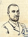 Blanchard, Raphaël (1857-1919) CIPA0068.jpg