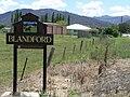 Blandford NSW.JPG