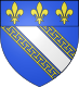 Coat of arms of Troyes