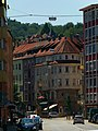 Bleichstrasse - panoramio.jpg