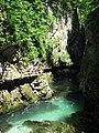 Blejski Vintgar - panoramio.jpg