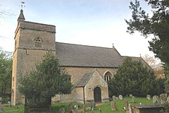 Bletchingdon St Giles south.JPG