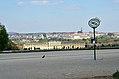 Blick über Schönbrunn.jpg