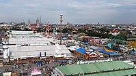 Blick aufs Oktoberfest München 05.jpg